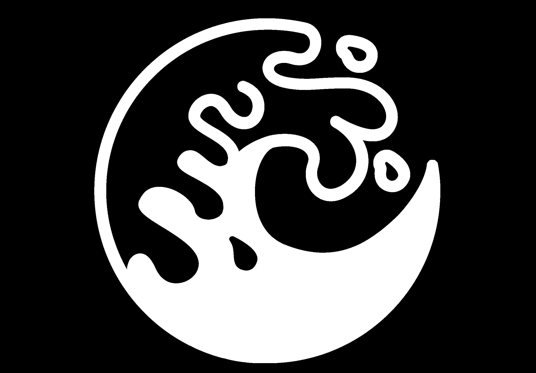TANTRA COMMUNITY